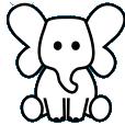 bonecos_printer-01