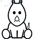 bonecos_printer-03