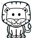 bonecos_printer-07