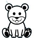 bonecos_printer-10